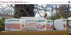 CYBER MONDAY SALE Tom and Jerry Vintage Punch by gottagovintage1, $26.46
