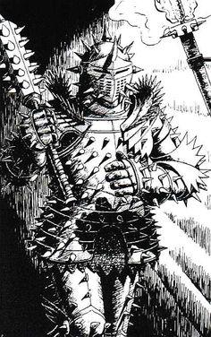 http://img1.wikia.nocookie.net/__cb20120412145204/fightingfantasy/images/c/c3/Chaos_Warrior.jpg