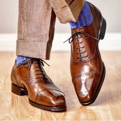 Leather Chelsea Boots, Leather Cap, Brown Leather, Soft Leather, Leather Shoes, Calf Leather, Sock Shoes, Shoe Boots, Lace Up Shoes
