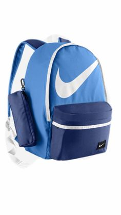 5efe267d21 25 Best Sportiskais Nike images | Backpack, Rucksack backpack ...