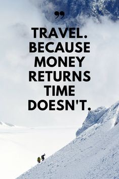 Best Travel Quotes: 100 Of The Most Inspiring Quotes Of All Time Travel quotes 2019 Travel Quotes; Self Discovery; Best Inspirational Quotes, Great Quotes, Quotes To Live By, Sayings And Quotes, Super Quotes, True Life Quotes, Motivational Quotes For Life Positivity, Abs Quotes, Business Motivational Quotes