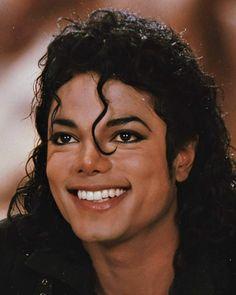 Michael Jackson Jacket, Michael Jackson Poster, Michael Jackson Dangerous, Photos Of Michael Jackson, Michael Jackson Wallpaper, Michael Jackson Bad Era, Michael Jackson Thriller, Paris Jackson, Jackson 5