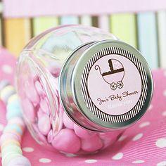Porta caramelle o confetti, vecchio stile