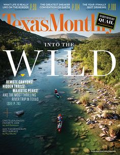 How to Work with Photo Editors – An Interview with Leslie Baldwin of Texas Monthly - http://engage360.me/2015/06/08/how-to-work-with-photo-editors-an-interview-with-leslie-baldwin-of-texas-monthly/  http://engage360.me