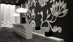 interiors by marcel wanders