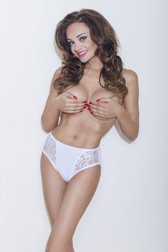 FIGI KIM : Mitex (CLASSIC by MITEX) Bikinis, Swimwear, Hot Girls, Underwear, Briefs, Classic, Sexy, Collection, Women