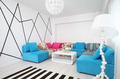 A apărut Casa lux, ediția de martie • Revista Casa Lux Home Decor, Home, Journals, Decoration Home, Room Decor, Home Interior Design, Home Decoration, Interior Design