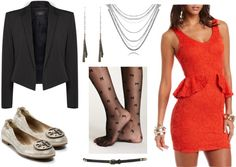 """""""Love is my religon"""" by nanaluv123 ❤ liked on Polyvore"""