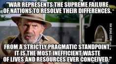 Jacque Fresco brilliant person, 98 years old