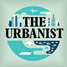 With an influential audience of city mayors, urban planners and architects, this is Monocle's guide to making better cities, be it new technology, state-of-the-art subways or compact apartments.