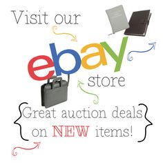 Visit http://stores.eBay.com/Ministry-Ideaz for great deals on ministry and meeting supplies.