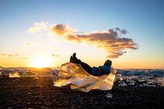 9 Landscape Photography Tips