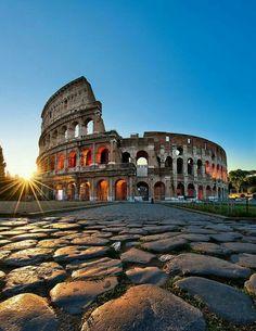 roma qld randevú