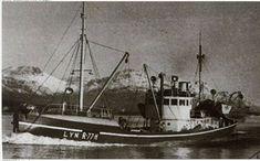 Småbåtfelle i 27 år
