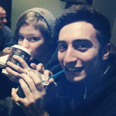 #arnoldcoffee #milano - @latazzaaa- #webstagram