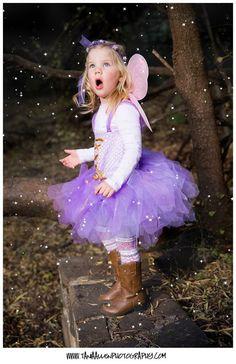 Children photography Girls Dresses, Flower Girl Dresses, Children Photography, Harajuku, Tulle, Wedding Dresses, Skirts, Fashion, Dresses Of Girls