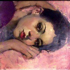 unknown - Malcolm T. Liepke