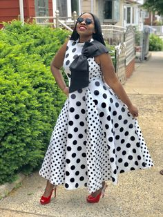 African fashion is available in a wide range of style and design. Whether it is men African fashion or women African fashion, you will notice. African Dresses For Women, African Print Dresses, African Attire, African Fashion Dresses, African Wear, Fashion Outfits, African Style, Ghanaian Fashion, African Prints