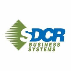 Welcome SDCR to #AubergedesTweets ,Holland