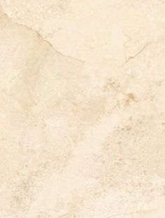 Purity Latte Marble Effect Gloss Wall Tile Pack 10, 5010921495286