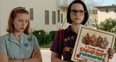 Ghost World - R. Crumb And His Cheap Suit Serenaders