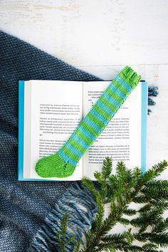 Tee itse ryijymatto | Meillä kotona Bookmarks, Friendship Bracelets, Knitting, Crafts, Crocheting, Socks, Christmas, Diy, Crochet