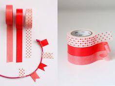#ribbon