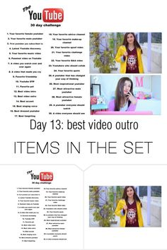 """""""Maybaby"""" by disneygirl74 ❤ liked on Polyvore featuring art"""