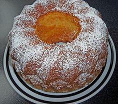 Eierlikörkuchen, ein schönes Rezept aus der Kategorie Backen. Bewertungen: 14. Durchschnitt: Ø 4,5.