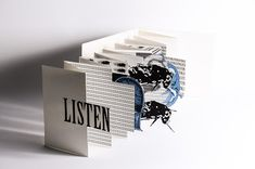 Evangelia Biza Designer Bookbinder, Book Paper Conservator: Book Art Book Journal, Journals, Handmade Books, Book Making, Bookbinding, Book Art, Digital Prints, Diy And Crafts, Behance