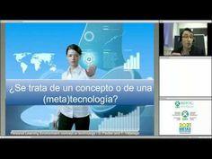 Entornos Personales de Aprendizaje (PLEs): una perspectiva #IBERTIC. Fernando Santamaría - YouTube