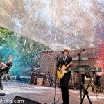 The Stern Grove Festival Closes Out Its 75th Season With OK Go