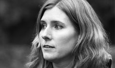 Bright Travellers Review – Fiona Benson's First Collection Of Poetry