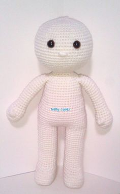 a blog about patterns for making crochet doll, amigurumi, crochet doll clothing and accessories, and other yarn related craft.
