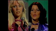 ABBA : Chiquitita (Spanish) HQ Spanish Music, Latin Music, Abba Chiquitita, Universal Music Group, Ronald Mcdonald, Youtube, Princess Zelda, Wonder Woman, Songs