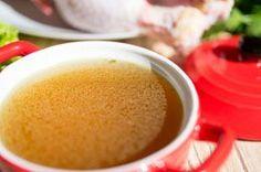 Liquid Diet Ideas for Gastric Bypass Surgery