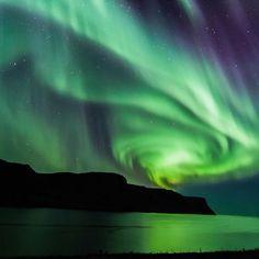 5 Top Destinations to See the Northern Lights Northern Lights Northern Lights Finland, Northern Lights Holidays, Northern Lights Trips, See The Northern Lights, Aurora Borealis, Northern Lights Tattoo, Aurora Iceland, Mtg Altered Art, Northen Lights