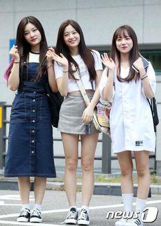 American Teen, Korean American, Kpop Fashion, Korean Fashion, Red Velvet Joy, Japanese Girl Group, Jennie Blackpink, Korean Girl, Korean Style