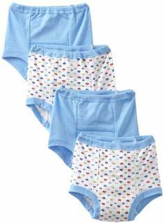 Gerber Boys 2-7 4 Piece Training Pants, Blue, 2T Gerber,http://www.amazon.com/dp/B0081MQLW0/ref=cm_sw_r_pi_dp_UTZGrb1B9F554AB9