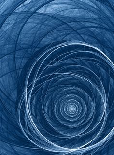 twirl-bluegrey-web.jpg (1325×1801)