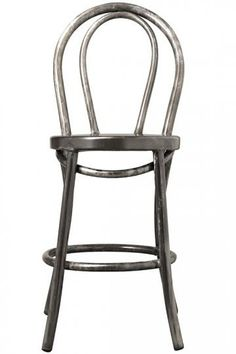 Vienna Metal Counter Stool $143