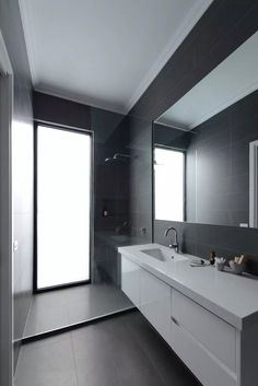 bathroom designs 2014. trendy changes bathroom designs 2014 r