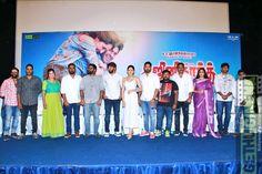 Ghajinikanth press meet  Arya   Sayyeshaa Saigal  stage Ghajinikanth Press Meet Gallery | Arya, Sayyeshaa Saigal Arya, Stage, Cinema, Meet, Gallery, Movie Theater, Movies