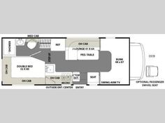 1ada33a74ad8f95d9cb7086946151dca Ford Sunseeker Motorhome Floor Plans on motorhome layout plans, sunseeker motorhome problems, sunseeker class c, sunseeker motorhome interiors, sunseeker motorhome 32, v-shaped floor plans, brownstone floor plans, 5th wheel bunkhouse floor plans, 2014 montana 5th wheel floor plans, u-shaped floor plans, rv floor plans, sunseeker 3170dsf floor plan, rv slide out plans, r pod camper floor plans, forest river bunkhouse floor plans, coach house floor plans, forest river sunseeker floor plans, mobile home floor plans, redwood 5th wheel floor plans, park model campers floor plans,