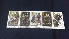 British Postage Stamps    Royal Mail    Sherlock Holmes Centenary Of The Publication Of The Final Problem    Set Of 5 Stamps    used    stamps in photo are stamps sent    see photos for images and condition | Shop this product here: http://spreesy.com/bp-online/2317 | Shop all of our products at http://spreesy.com/bp-online    | Pinterest selling powered by Spreesy.com