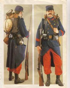 1ere guerre 1914
