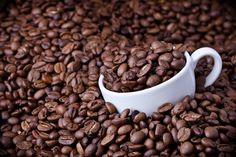 Co je a co není pravda o kávě? – COOP Club