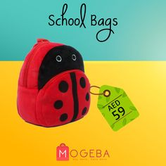 #Enjoy your school days with amazing and trendy bags. #backtoschool with #superhero and #cartooncharacter bags. #Exciting #offers #mogebashopping #mogeba #onlineshopping #shoponline #kids #school #schooldays #schoolbags #fun #happiness #aed #uae #dubai #abudhabi #fujairah #alain #sharjah