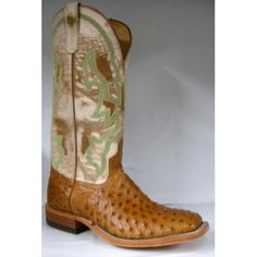 1000 Images About Made In The Usa Mens Cowboy Boots On