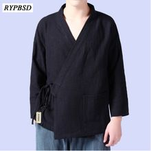 {Get it here ---> https://tshirtandjeans.store/products/vintage-chinese-style-mens-linen-shirt-chinese-clothing-kung-fu-tang-casual-social-shirt-long-sleeved-cotton-linen-mens-shirt/|    Newest arriving Vintage Chinese Style Men's Linen Shirt Chinese Clothing Kung Fu Tang Casual Social Shirt Long-sleeved Cotton Linen Men's Shirt now at a discount $US $34.99 with free shipping  you will discover that item as well as a whole lot more at our favorite eshop      Find it today right here…